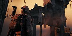 《遗迹灰烬重生》暗影行者特性怎么获得?狩猎手枪获得方法