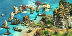 《帝国时代2决定版》游戏特色简单介绍 游戏值得买吗?