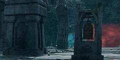 《遗迹灰烬重生》狼洞里的钟怎么敲?狼爪获得方法介绍