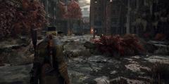 《遗迹灰烬重生》劫掠者怎么特殊击杀?劫掠者boss打法视频
