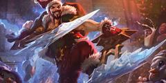 《云顶之弈》帝国三剑士阵容配置一览 帝国三剑士玩法技巧介绍