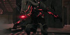 《遗迹灰烬重生》初期强力武器推荐 初期什么武器好用?