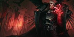 《云顶之弈》凯南阿卡丽阵容搭配分享 忍者刺客玩法技巧介绍