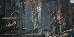 《遗迹灰烬重生》全武器装备效果视频合集 各武器效果如何?