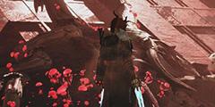 《遗迹灰烬重生》迷宫守卫在哪里?迷宫守卫位置介绍