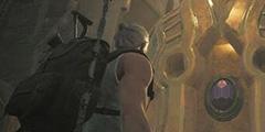 《遗迹灰烬重生》光耀套装获得方法介绍 光耀套装怎么获得?