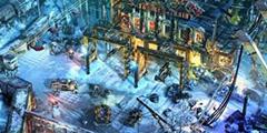 《废土3》游戏好玩吗?游戏实机演示视频分享