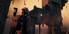 《遗迹灰烬重生》更新内容一览 更新了什么内容?