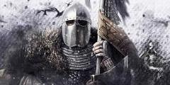 《骑马与砍杀2领主》单人战役演示试玩视频 单人战役怎么打?