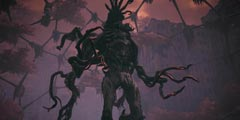 《遗迹灰烬重生》怎么联机 游戏联机方法介绍