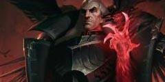 《云顶之弈》9.16恶魔阵容推荐 9.16版本恶魔阵容怎么玩