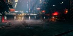 《幽灵行者》怎么样 游戏特色内容介绍