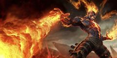 《云顶之弈》元素恶魔护卫阵容配置一览 元素恶魔护卫玩法技巧介绍