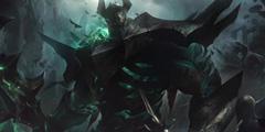 《云顶之弈》9.16版本暗影游侠运营技巧分享 暗影游侠进阶教程介绍