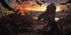 《云顶之弈》9.16帝国流怎么玩?9.16帝国流阵容搭配推荐
