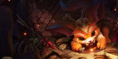 《云顶之弈》恶魔换形运营技巧分享 9.16版本恶魔换形玩法技巧介绍