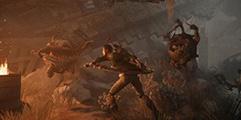 《遗迹灰烬重生》第二章全武器道具收集汇总 第二章武器怎么收集