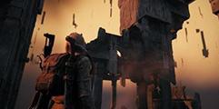 《遗迹灰烬重生》第三章武器道具收集攻略 第三章有哪些收集