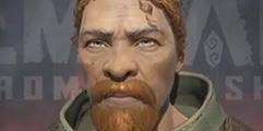 《遗迹灰烬重生》男主角捏脸视频教学 男主角怎么捏脸?
