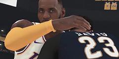 《NBA2K20》试玩版体验心得分享 试玩版怎么样?