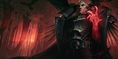 《云顶之弈》血书乌鸦流阵容配置一览 血书乌鸦流玩法技巧介绍