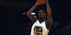 《NBA2K20》脚踝终结者运球教学视频 2K20怎么运球?