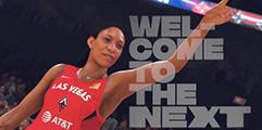 《NBA2K20》试玩视频合集 nba2K20值得买吗?