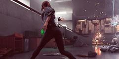 《控制》Control游戏剧情全流程视频攻略合集 Control怎么玩【完结】