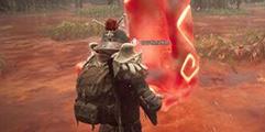 《遗迹灰烬重生》全武器评级及获得方式汇总 哪些武器好用?