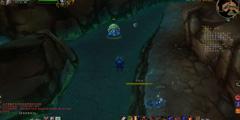 《魔兽世界》怀旧服术士天赋怎么加点 术士攻略分享