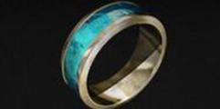 《遗迹灰烬重生》哪些戒指好用?全戒指获得方法及个人评价