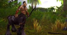 《魔兽世界》怀旧服职业选择攻略 全职业新手玩法教程