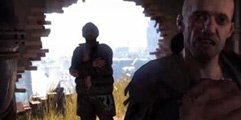 《消逝的光芒2》游戏视频演示分享 画面效果怎么样?