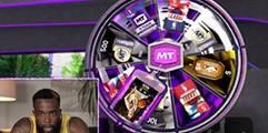 《NBA2K20》mt模式新功能介绍视频 mt模式怎么样?