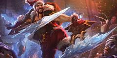 《云顶之弈》帝国剑士阵容搭配推荐 帝国剑士玩法运营技巧分享