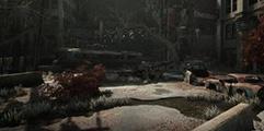 《遗迹灰烬重生》大锤怎么获得?树精大锤获得方法视频