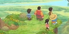 《哆啦A梦牧场物语》1.03更新内容视频分享 1.03更新了什么