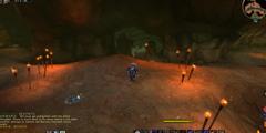 《魔兽世界》怀旧服史诗单手斧属性介绍 紫装单手斧特殊效果说明
