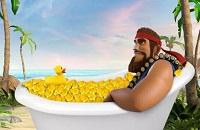 《海岛奇兵》如何快速掠夺资源 海岛奇兵如何快速赚钱
