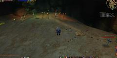 《魔兽世界》怀旧服沙赫拉姆黑剑获取方法说明 沙赫拉姆黑剑属性介绍