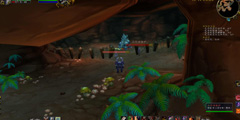 《魔兽世界》怀旧服堕落的灰烬使者怎么获得 堕落的灰烬使者属性效果介绍