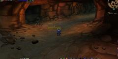 《魔兽世界》怀旧服提布的炽炎长剑怎么获得 提布的炽炎长剑属性介绍