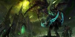 《魔兽世界》怀旧服龙之召唤获取方法介绍 龙之召唤属性说明