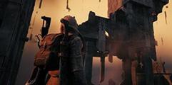 《遗迹灰烬重生》丛林守卫战怎么打?丛林守卫战过关视频攻略
