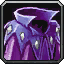 魔兽世界怀旧服史诗布甲有哪些 怀旧服史诗布甲装备效果一览