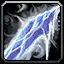 魔兽世界搜魂者法杖图片