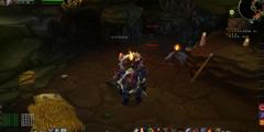 《魔兽世界》怀旧服长柄武器属性效果一览 史诗长柄武器有哪些