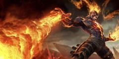 《云顶之弈》寡妇恶魔骑士流阵容配置一览 寡妇恶魔骑士流玩法技巧介绍