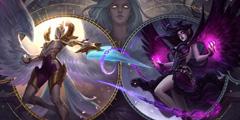 《云顶之弈》骑士护卫德莱文克制金克丝流玩法技巧分享 骑士护卫德莱文阵容配置一览