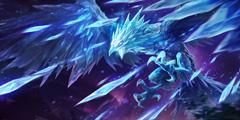 《云顶之弈》金克丝最强玩法分享 金克丝最强阵容配置介绍